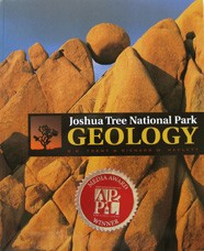Joshua Tree National Park Geology